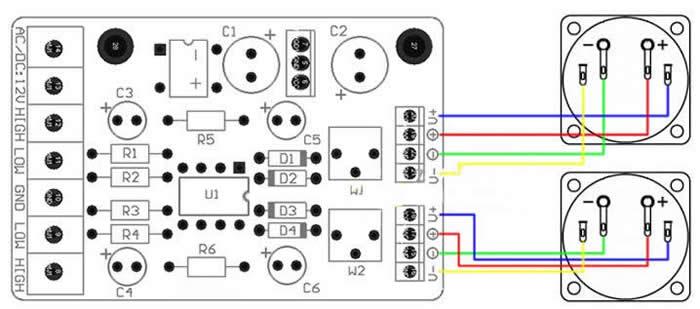 https://www.audiophonics.fr/images2/8335/8335_TEK_schema_vumetre_driver-board.jpg