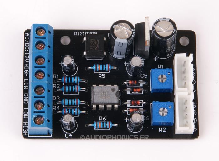 https://www.audiophonics.fr/images2/8335/8335_TEK_vumetre_driver-board_3.jpg
