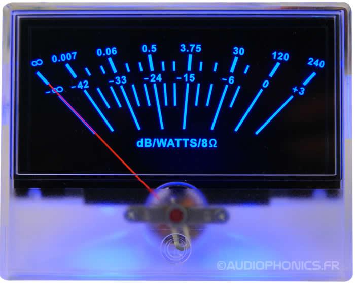 https://www.audiophonics.fr/images2/8337/8337_VUMETER_BLUE_LED_1.jpg