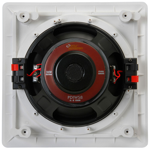 https://www.audiophonics.fr/images2/8372/8372_pyleaudio_PDIWS8_subwoofer_wall_2.jpg