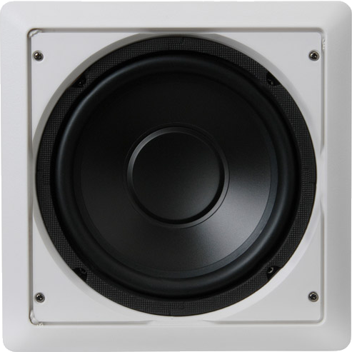https://www.audiophonics.fr/images2/8372/8372_pyleaudio_PDIWS8_subwoofer_wall_thumbs.png