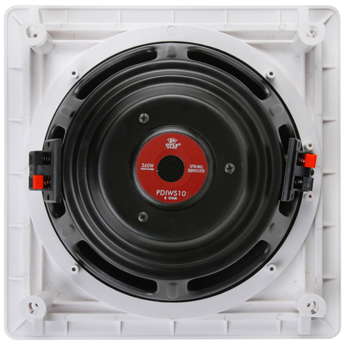 https://www.audiophonics.fr/images2/8373/8373_pyleaudio_subwoofer_PDIWS10_3.jpg