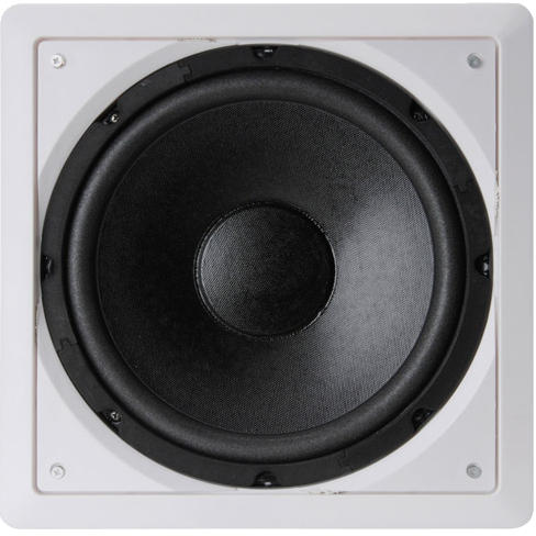 https://www.audiophonics.fr/images2/8373/8373_pyleaudio_subwoofer_PDIWS10_thumbs.png