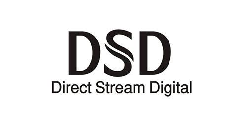 https://www.audiophonics.fr/images2/8375/8375_XMOS_USB_DSD_1.jpg