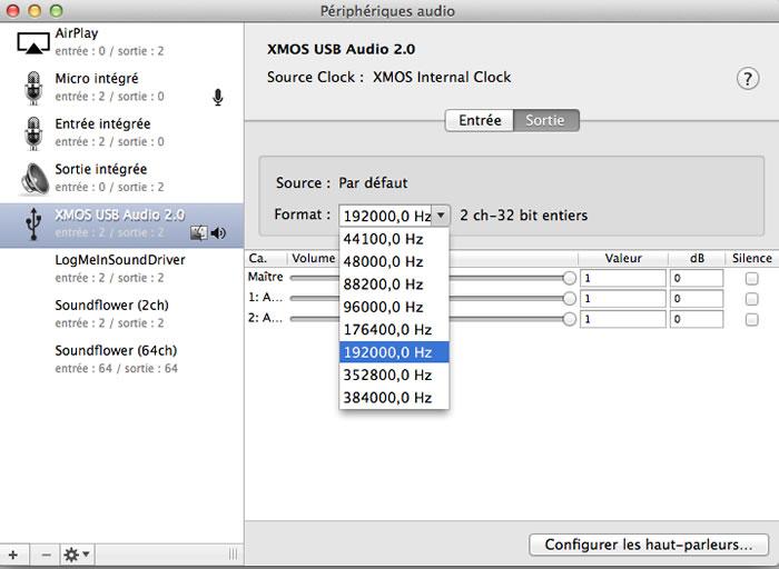 https://www.audiophonics.fr/images2/8375/8375_XMOS_USB_DSD_4.jpg