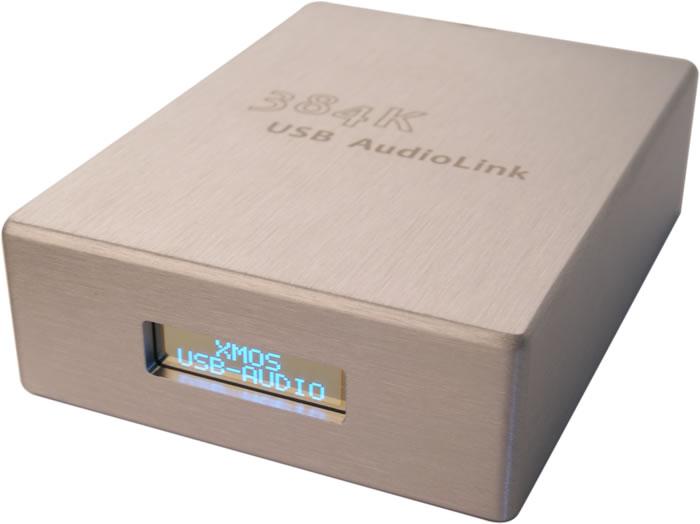 https://www.audiophonics.fr/images2/8376/8376_XMOS_384_USB_DSD_1.jpg