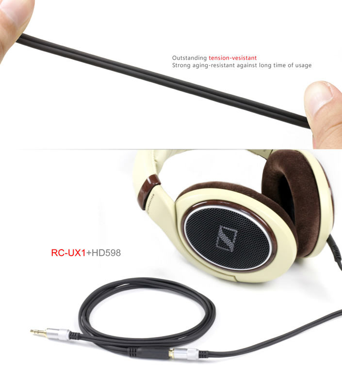 https://www.audiophonics.fr/images2/8383/8383_fiio_RC-UX1_cable_exetension_casque_2.jpg