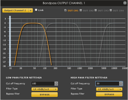 https://www.audiophonics.fr/images2/8400/8400_minidsp_kit_8x8_canaux_5.jpg