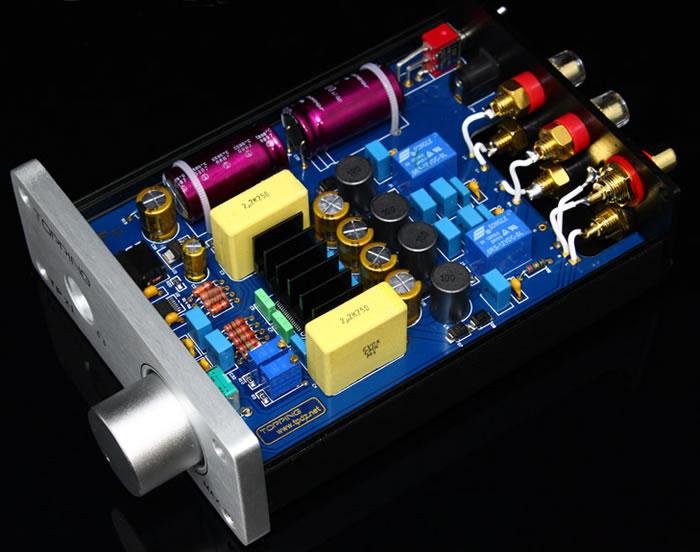 https://www.audiophonics.fr/images2/8406/8406_topping_TP21_amp_T_ta2021b_1.jpg