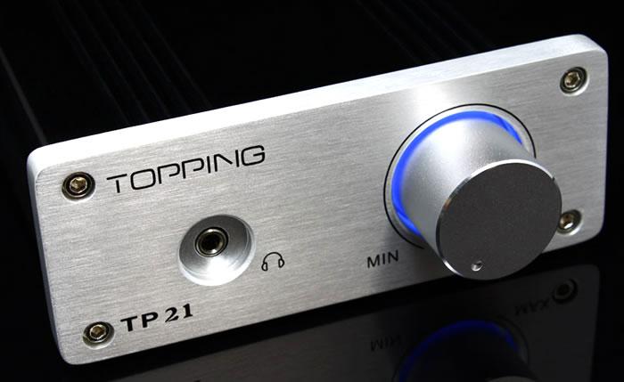 https://www.audiophonics.fr/images2/8406/8406_topping_TP21_amp_T_ta2021b_2.jpg
