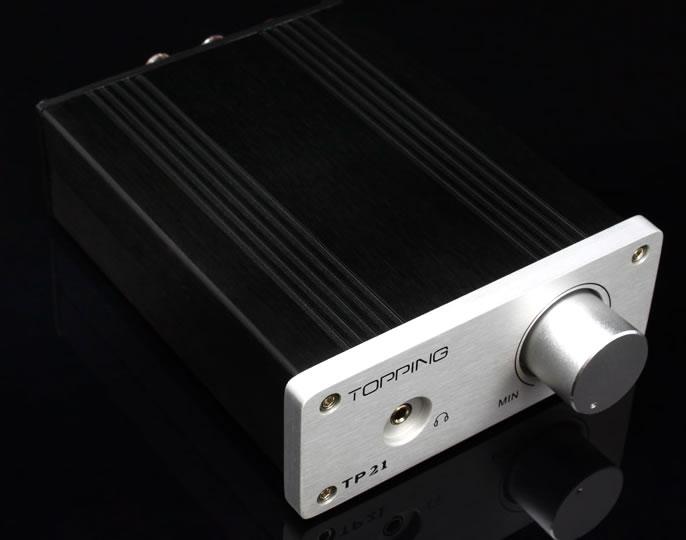 https://www.audiophonics.fr/images2/8406/8406_topping_TP21_amp_T_ta2021b_4.jpg