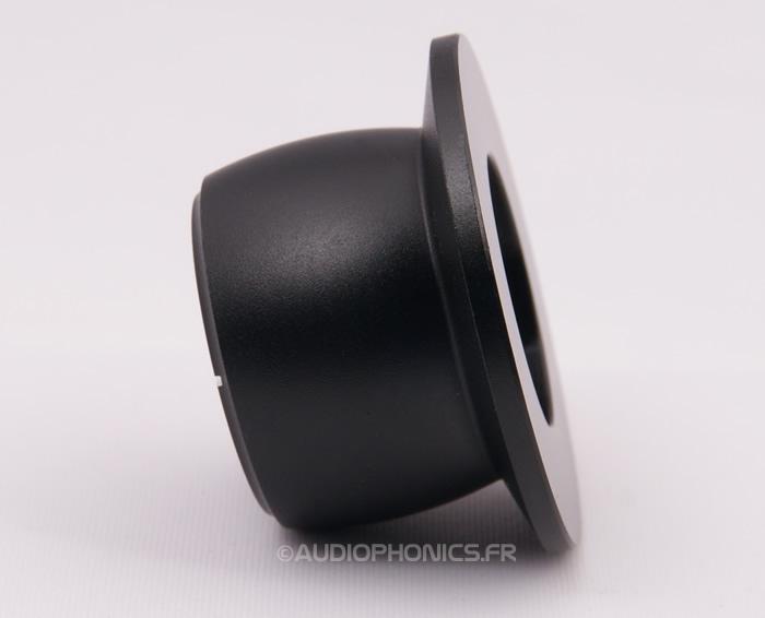 https://www.audiophonics.fr/images2/8410/8410_bouton_aluminium_noir_diy_1.jpg