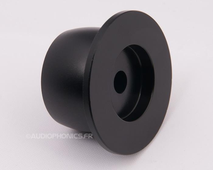 https://www.audiophonics.fr/images2/8410/8410_bouton_aluminium_noir_diy_2.jpg