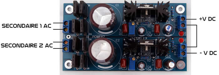 https://www.audiophonics.fr/images2/8424/8424_LINEAR_PSU_LT1084_4.jpg