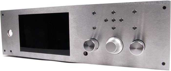 https://www.audiophonics.fr/images2/8435/8435_audiophonics_hid_audio_control_5.jpg