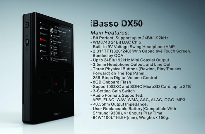 https://www.audiophonics.fr/images2/8462/8462_IBASSO_DX50_5.jpg