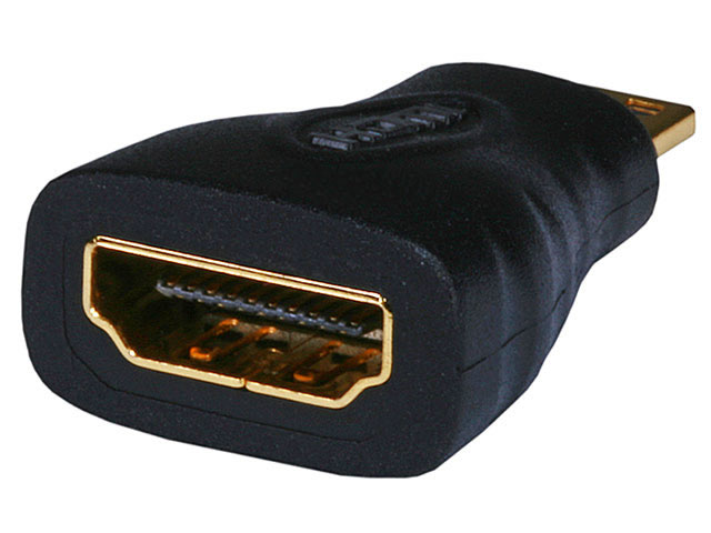 https://www.audiophonics.fr/images2/8472/8472_MINI_HDMI_TO_HDMI_2.jpg