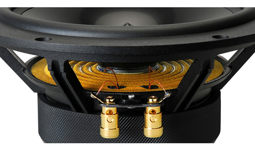 https://www.audiophonics.fr/images2/8486/8486_daytonaudio_RS225-4_hp_2.jpg