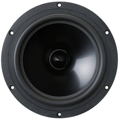 https://www.audiophonics.fr/images2/8486/8486_daytonaudio_RS225-4_hp_4.jpg