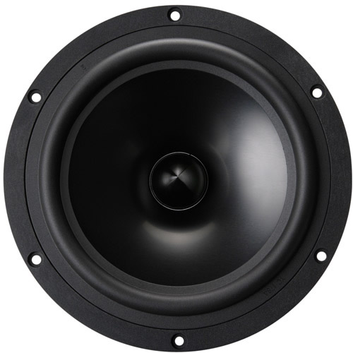 https://www.audiophonics.fr/images2/8487/8487_daytonaudio_RS225-8_woofer_5.jpg