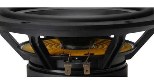 https://www.audiophonics.fr/images2/8487/8487_daytonaudio_RS225-8_woofer_7.jpg