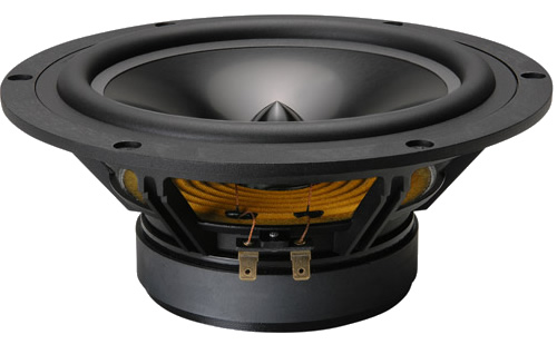 https://www.audiophonics.fr/images2/8487/8487_daytonaudio_RS225-8_woofer_8.jpg