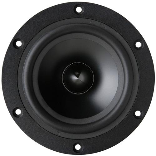 https://www.audiophonics.fr/images2/8489/8489_daytonaudio_RS150-8_woofer_4.jpg