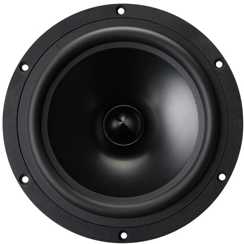 https://www.audiophonics.fr/images2/8490/8490_daytonaudio_RS180-8_woofer_1.jpg