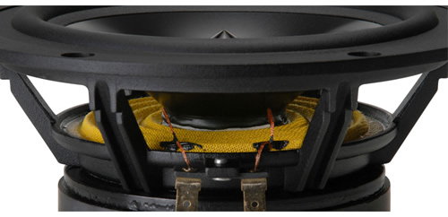 https://www.audiophonics.fr/images2/8490/8490_daytonaudio_RS180-8_woofer_3.jpg