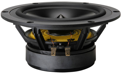 https://www.audiophonics.fr/images2/8490/8490_daytonaudio_RS180-8_woofer_4.jpg