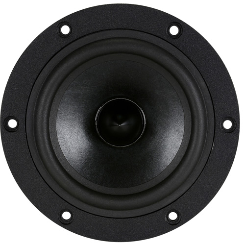 https://www.audiophonics.fr/images2/8495/8495_daytonaudio_RS125P-8_3.jpg