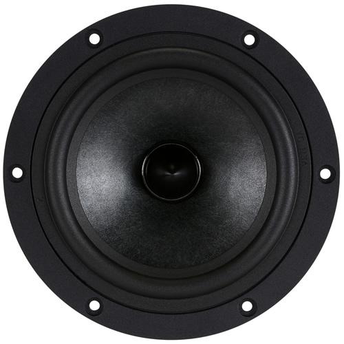 https://www.audiophonics.fr/images2/8496/8496_daytonaudio_rs150p-8_2.jpg