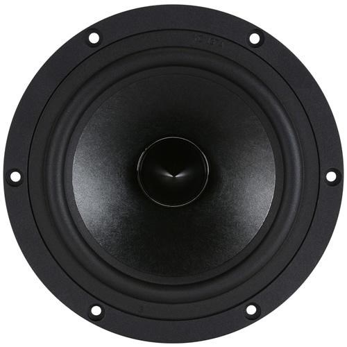 https://www.audiophonics.fr/images2/8497/8497_daytonaudio_rs180p-8_2.jpg