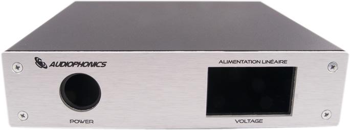 https://www.audiophonics.fr/images2/8506/audiophonics_alimentation_boitier_silver_1.jpg