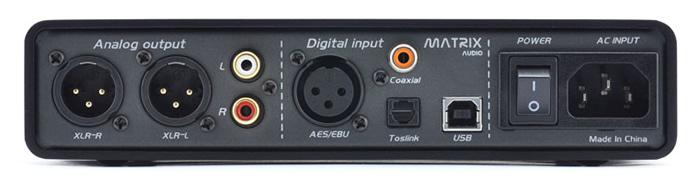 https://www.audiophonics.fr/images2/8530/8530_matrix_new-mini-i_dac_amp-headphone_5.jpg