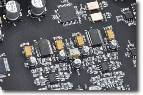 https://www.audiophonics.fr/images2/8530/8530_matrix_new-mini-i_dac_amp-headphone_6.jpg