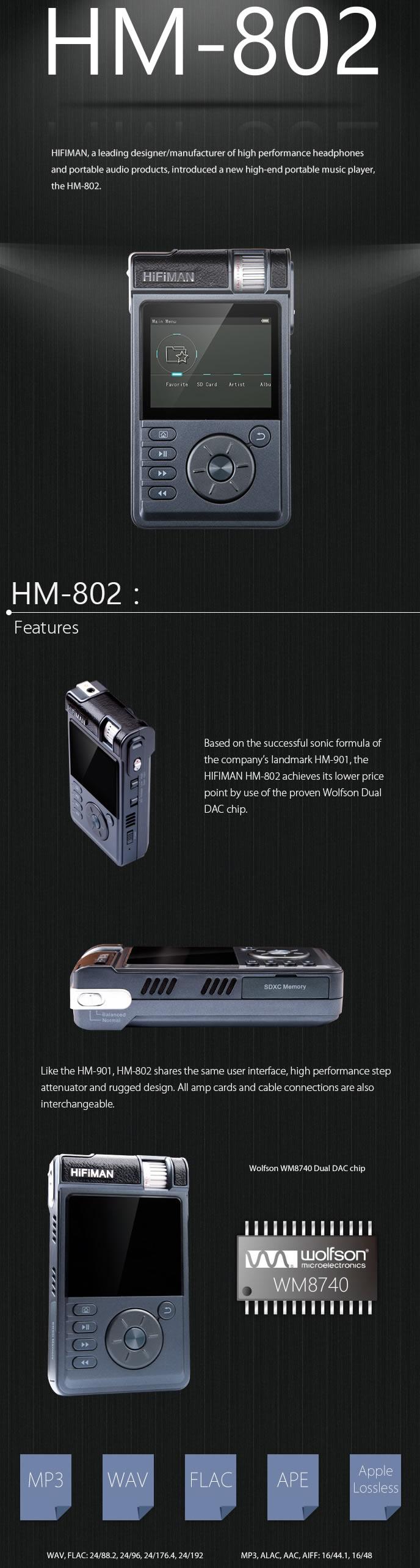 https://www.audiophonics.fr/images2/8551/8551_hifiman_hm-802_baladeur_1.jpg