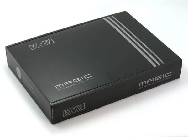 https://www.audiophonics.fr/images2/8554/8554_vmvaudio_magic-usb-dac_3.jpg