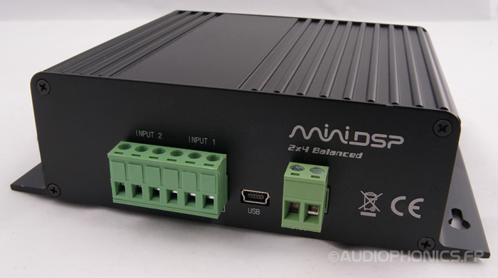 https://www.audiophonics.fr/images2/8570/8570_minidsp_2x4box-balanced_5.jpg