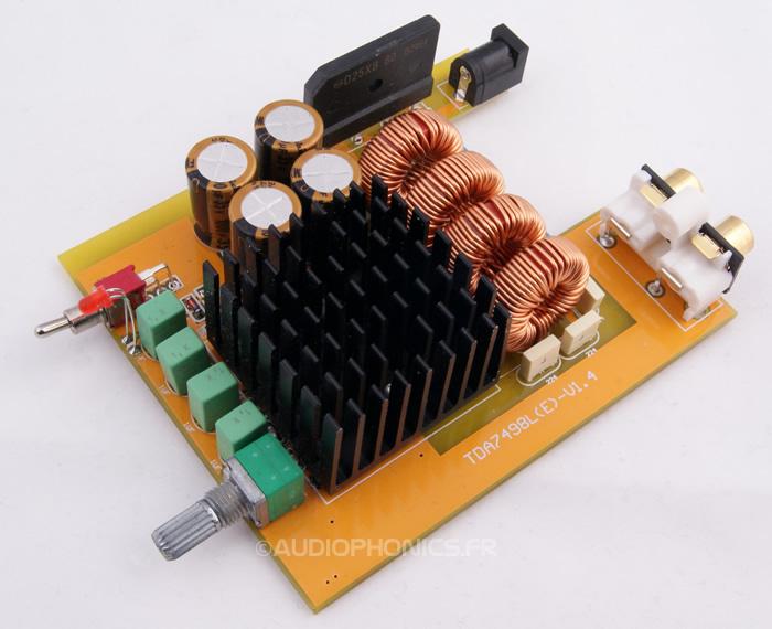 https://www.audiophonics.fr/images2/8581/8581_module_amplificateur_TDA_2.jpg
