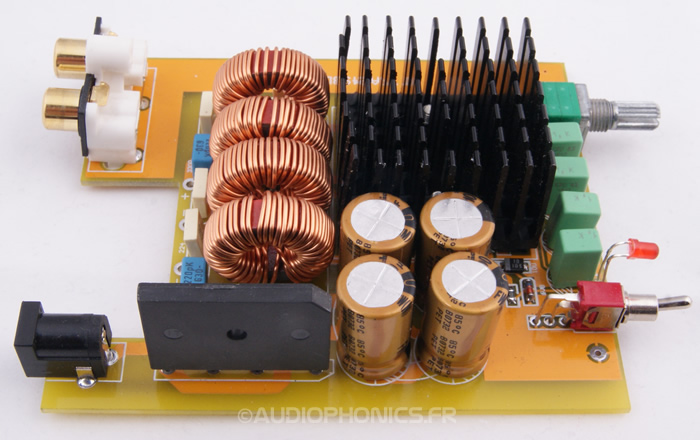 https://www.audiophonics.fr/images2/8581/8581_module_amplificateur_TDA_3.jpg
