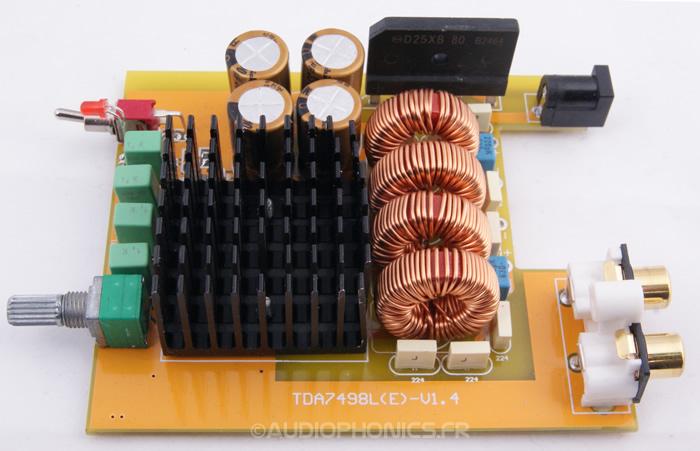https://www.audiophonics.fr/images2/8581/8581_module_amplificateur_TDA_4.jpg