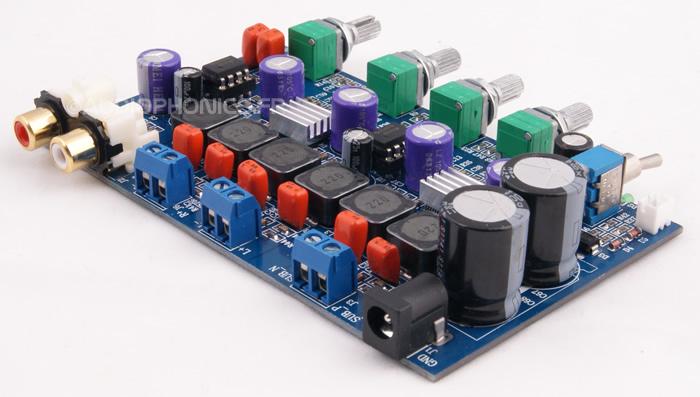 https://www.audiophonics.fr/images2/8613/8613_module_amplificateur_selecteur_TPA_1.jpg