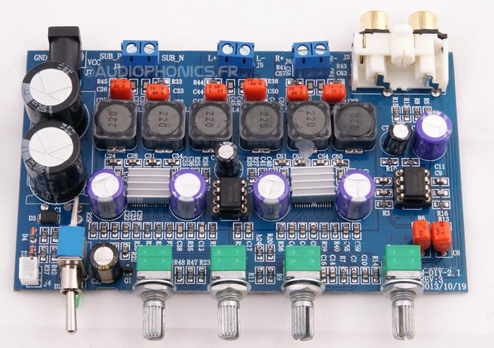 https://www.audiophonics.fr/images2/8613/8613_module_amplifier_selecteur_TPA_2.jpg