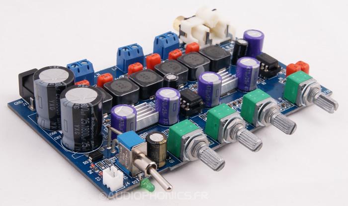 https://www.audiophonics.fr/images2/8613/8613_module_amplificateur_selecteur_TPA_3.jpg