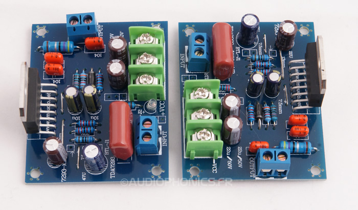 https://www.audiophonics.fr/images2/8704/8704_module_amplificateur_TDA7293_2.jpg