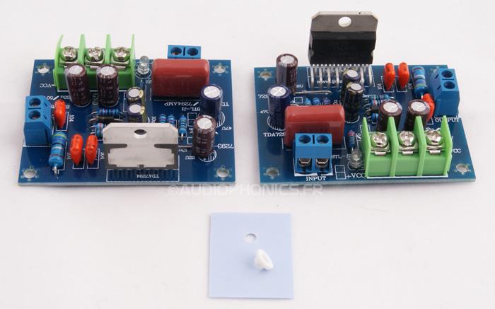 https://www.audiophonics.fr/images2/8704/8704_module_amplificateur_TDA7293_3.jpg