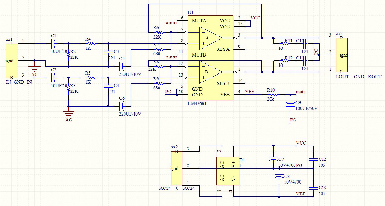 https://www.audiophonics.fr/images2/8705/8705_module_ampli_LM4766_30w_1.jpg