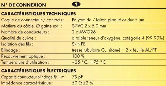 https://www.audiophonics.fr/images2/8725/8725_hicon_ergonomic_hie-c2c2_2.png