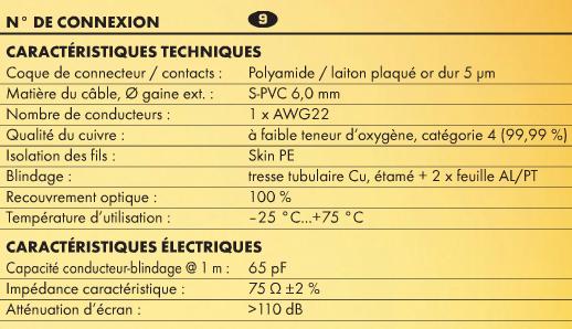 https://www.audiophonics.fr/images2/8743/8743_hicon_ergonomic_HIE-FMFM_1.png